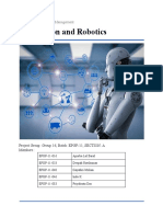 CIM_Automation & Robotics_Group 16_Sec A