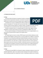 Resumen Psicologia Juridica