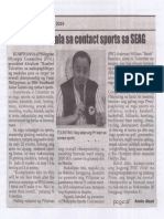 Balita, Aug. 20, 2019, Bambol, tiwala sa contract sports sa SEAG.pdf