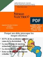 Riesgoselectricos 150515233512 Lva1 App6891