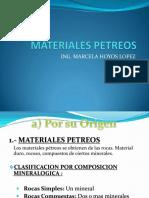 Tema 2 Materiales Petreos (2019)