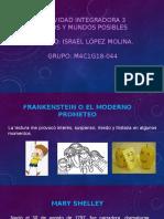 LopezMolina_Ismael_M04S1AI3.pptx