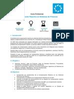 Temario_Compensación-Reactiva-en-SEP.pdf