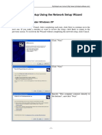 icsmanual.pdf