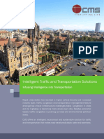 480_Traffic and Transportation Solutions