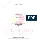 TRABAJO APLICACIONES.docx