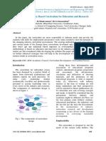 Issue-4-106-111.pdf