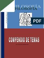 Compendio filosofía 2016-ul (1).pdf