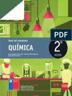 Química 2º medio - Texto del estudiante.pdf