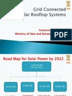 Rooftop Presentation on 07072015