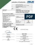 Emc Gl552v Ce Qtk Body Doc Ce en 2017