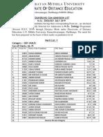 ZOOLOGY MERIT LIST 1.pdf