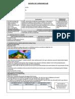 Sesión Deduce.caracteristicas (1)