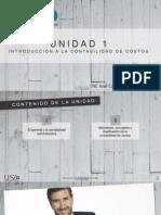 336623658-Unidad-1-Intro-a-La-Contabilidad-de-Costos.pdf
