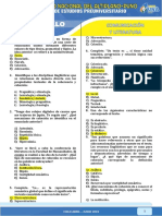 Cuadernillo Abril-junio 2019