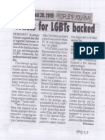 Peoples Journal, Aug. 20, 2019, Toilets for LGBTs backed.pdf
