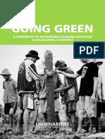 going_green.pdf