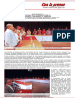 cofradias_de_diablos_danzantes_corpus_cristi_de_venezuela (1).pdf