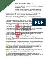 important task 2_(3)_Watermarked.pdf