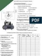 8 atividade  ensaio de compressor.pdf