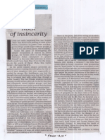 Philippine Daily Inquirer, Aug. 20, 2019, Rock of insincerity.pdf