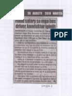 Remate, Aug. 20, 2019, Fixed salary sa mga bus driver, konduktor iginiit.pdf