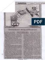 Philippine Star, Aug. 20, 2019, Immediate disqualification.pdf