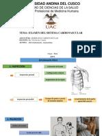 examen cardiologico369