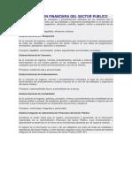 ADMINISTRACION FINANCIERA DEL SECTOR PUBLICO.docx