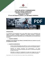 Guía de Trabajo Colaborativo-estudios Contem-A 2019 (3)