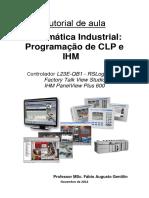 Apostila CLP FTVS_LOGIX5000 - Fábio.pdf
