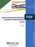 ESCAP SSWA Development Paper 1304 1