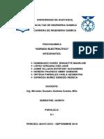 Dorado Electrolitico Fisicoquimica (2)