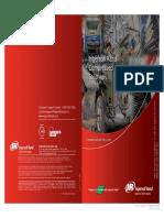 literature _Commercial.pdf