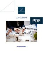Coffee 2019_comentarios