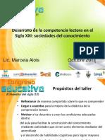 Desarrollo-de-la-competencia-lectora-en-el-Siglo-XXI-sociedades-del-conocimiento-Marcela-Alois.pdf
