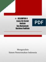 KEL.4 PPKN.pptx
