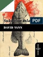 Sukkwan Island(c.1) - David Vann.kepub.epub