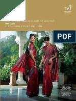 Si , Sme , Smb Sample Db Delhi | Corporations | Corporate