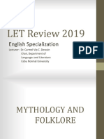 LET-Review-2018-Mythology-and-Folklore-Copy.ppt