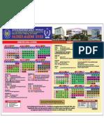 KALENDER 2019-2020 besar (1).pdf
