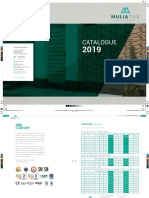 Softcopy Catalog Mulia 2019 Low Ress