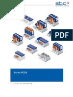 26-789 Eng Manual Pcd3
