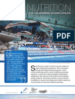 Swimming_Sports_Nutrition_WEB.pdf