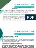 Capacitación a Supervisores de Seguridad_2010_Junio.ppt