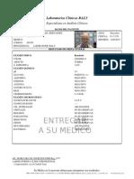 782661820190513091132.pdf