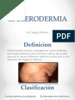 esclerodermia-121007233431-phpapp01