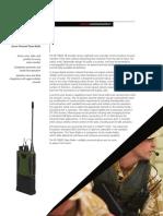 rf-7800s-tr.pdf