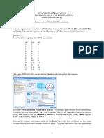 SGTA_Week2_19.pdf