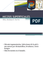 micosissuperficiales-140215220813-phpapp02.pdf